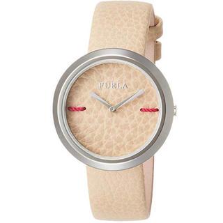 フルラ(Furla)のFURLA フルラ/腕時計 レディース◎未使用(腕時計)