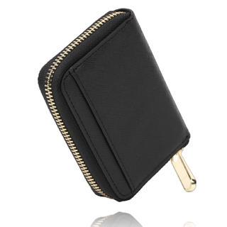 小銭入れ 手に馴染むコンパクトサイズ コインケース メンズ レディース 財布(コインケース)
