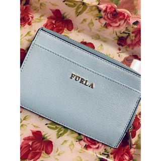 フルラ(Furla)のフルラ カード コインケース(コインケース)