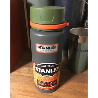 スタンレー(Stanley)の新品 廃盤 STANLEY スタンレー 入手困難 水筒  camp キャンプ(タンブラー)