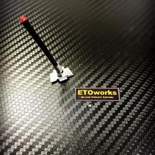 うまるん様専用 ETOworks ハンドメイドRCパーツセット(ホビーラジコン)
