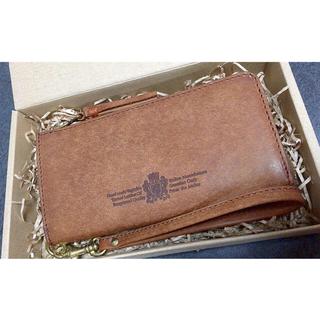 サラナン(saranam)のSaranam 長財布(財布)