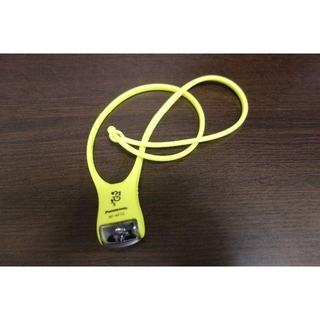 パナソニック(Panasonic)のPanasonic LEDネックライト(首さげ式)(ライト/ランタン)