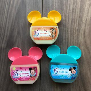 Disney - アメニティ ディズニー シャンプー