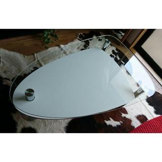 gon様の専用 moda en casa モーダ・エン・カーサ コーヒーテーブル(折たたみテーブル)