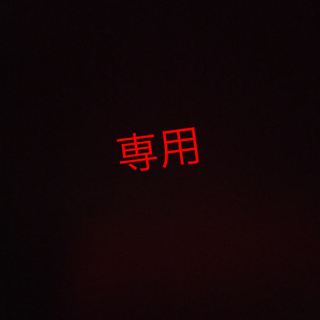 IEI silver925 010ct(リング(指輪))