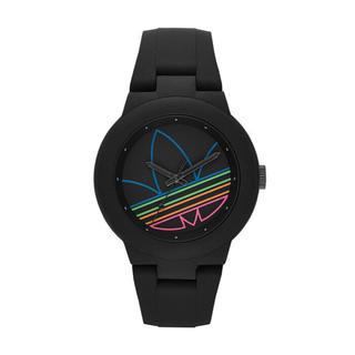アディダス(adidas)の【新品未使用品】adidas ABERDEEN 腕時計  #ADH3014(腕時計(アナログ))