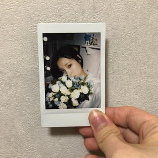 wayk_kirai(伝統芸能)