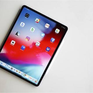 専用ipad3点セット(iPadケース)