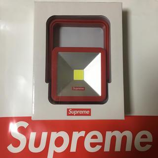 シュプリーム(Supreme)のsupreme Magnetic Kickstand Light 新品未使用(その他)