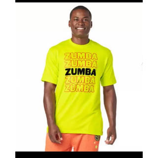 ズンバ(Zumba)の最新作 zumba ウェア(その他)