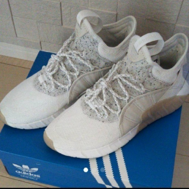 adidas(アディダス)のadidas originals  スニーカー メンズの靴/シューズ(スニーカー)の商品写真