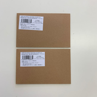 サムスン(SAMSUNG)の32GB microSDHC Card(その他)