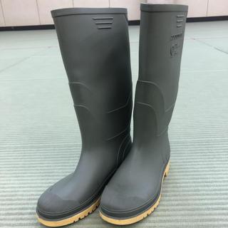 DIKAMAR レインブーツ(長靴/レインシューズ)