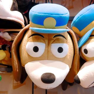 ディズニー(Disney)のスリンキー ファンキャップ / 帽子(キャップ)