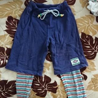 シマムラ(しまむら)の長ズボン  130(パンツ/スパッツ)