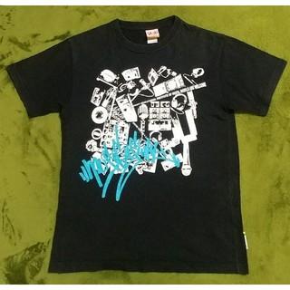 ネスタブランド(NESTA BRAND)のテスト(Tシャツ/カットソー(半袖/袖なし))