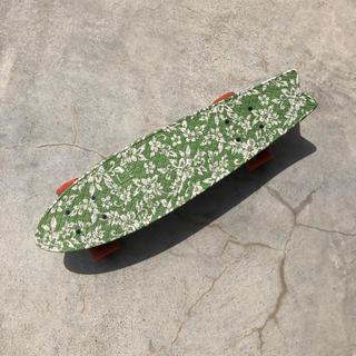 GLOBE (スケートボード)