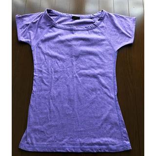 バラク(Barak)のバラク Tシャツ(Tシャツ(半袖/袖なし))