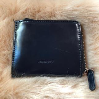 マウジー(moussy)のmoussy コインケース(コインケース)
