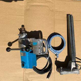 シブヤ コアドリル TS131(工具/メンテナンス)