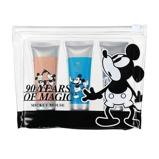 ディズニー(Disney)の☆新品、未開封品☆ディズニー  ミッキーマウス90周年ハンドクリーム (ハンドクリーム)