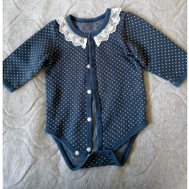 7bf00947a1853 babyGAP - 新生児 60~70 今の時期のお出かけにの通販 by いは s shop ...