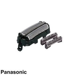 パナソニック(Panasonic)のtue-SD★パナソニック 替刃セット ES9013(メンズシェーバー)