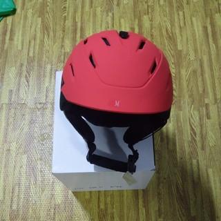 スワンズ(SWANS)の【新品】18-19  SWANS スワンズ スキーヘルメット HSF-230(その他)