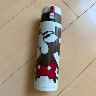 Disney - 水筒