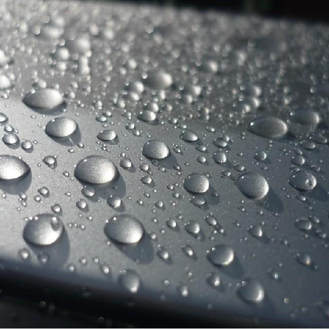 meme様専用業務用ガラス繊維系コーティング剤たっぷり500ml4本 自動車/バイクの自動車(洗車・リペア用品)の商品写真