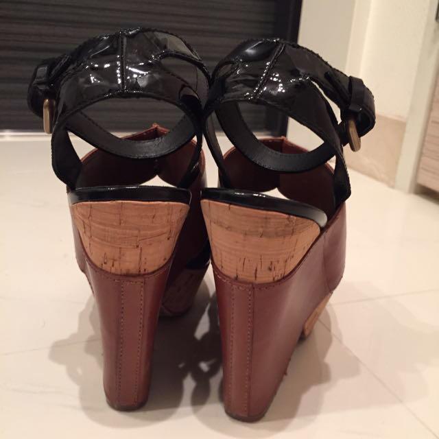 ASH(アッシュ)のASH サンダル レディースの靴/シューズ(サンダル)の商品写真