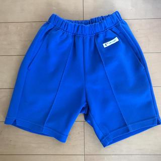 体操着  パンツ  130サイズ(パンツ/スパッツ)