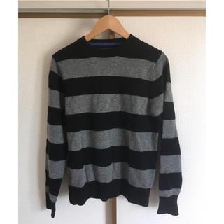 ビームス(BEAMS)のBEAMS セーター Mサイズ(ニット/セーター)