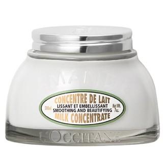 ロクシタン(L'OCCITANE)のロクシタン アーモンドコンセントレートミルク(乳液 / ミルク)