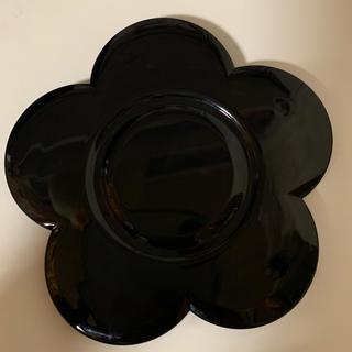 マリークワント(MARY QUANT)のMARY QUANT 鏡(ミラー)