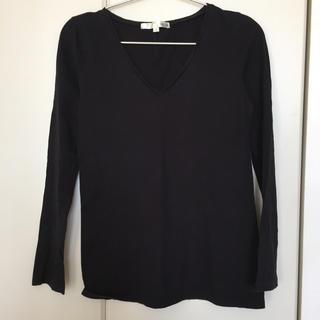 シェルターオリジナル(Shel'tter ORIGINAL)のロンT(Tシャツ(長袖/七分))