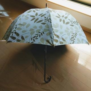 サンバリア100 完全遮光日傘 クラシックドーム ★販売終了レア品♪ (傘)