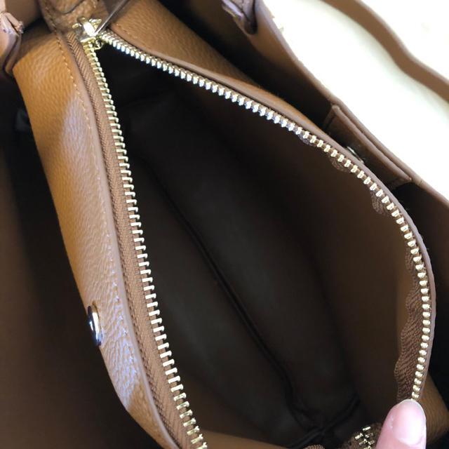 ZARA(ザラ)のZARA バッグ レディースのバッグ(ショルダーバッグ)の商品写真