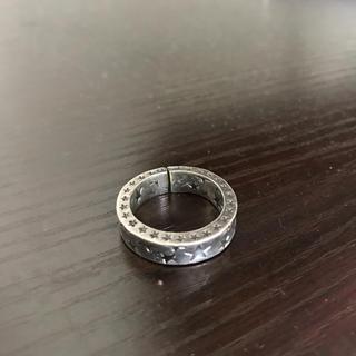 ポールスミス(Paul Smith)のポールスミス 指輪 シルバーリング 16号 Paul Smith(リング(指輪))