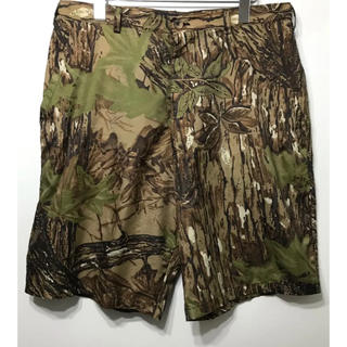 Shorts Useful Stussy Shorts Size 8 Women's Clothing