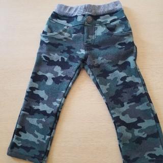 エムピーエス(MPS)の【値下げ可能】MPS ズボン パンツ 90cm(パンツ/スパッツ)