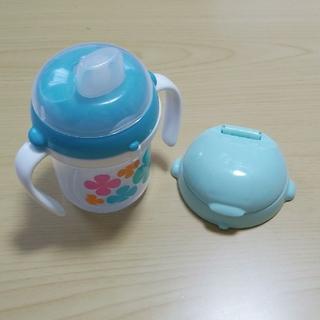 コンビ(combi)のCombi マグストローセット(水筒)