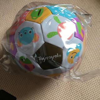 玩具(ボール)