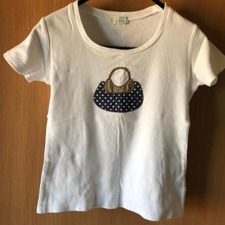 アンレクレ(en recre)のコオミ様専用出品 半袖Tシャツ(Tシャツ(半袖/袖なし))