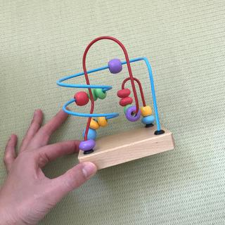 アクタス(ACTUS)のACTUS 知育おもちゃ (知育玩具)