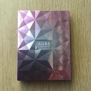 オーブクチュール(AUBE couture)のオーブ クチュール ブラシひと塗りシャドウ 564〈アイシャドウ〉4.5g(アイシャドウ)