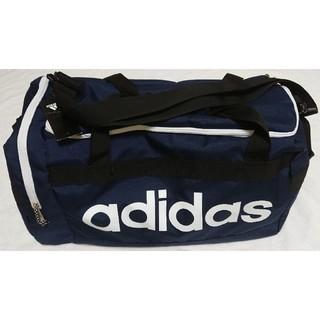 アディダス(adidas)の[送料込] adidas ボストンバッグ 46L 未使用(ボストンバッグ)