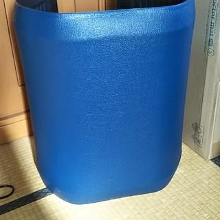 アサヒケイキンゾク(アサヒ軽金属)のアサヒ軽金属工業ドクターマットプロS(キッチンマット)