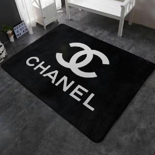 シャネル(CHANEL)の新しい! 滑り止めカーペット(カーペット)